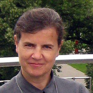 s. Renata Radosz