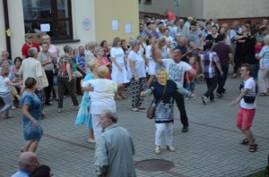 Odpust-Festyn-2017-191