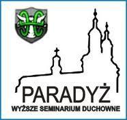 Wsplnota Przyjaci Paradya - Strona internetowa Parafii