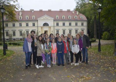 Schola Przelewice 021