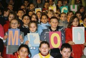ERM XI2005c