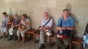 izrael-2016-kolbe-14