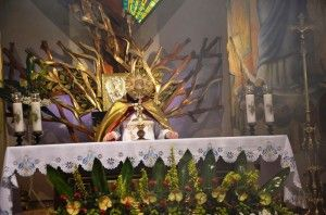 procesja-euchar-2016-161