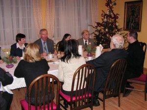 spotkania oplatkowe z DZNS 2011b