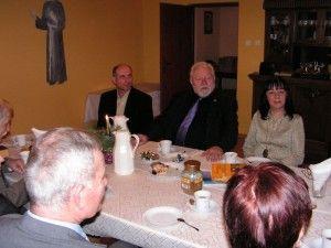 spotkania oplatkowe z DZNS 2011d